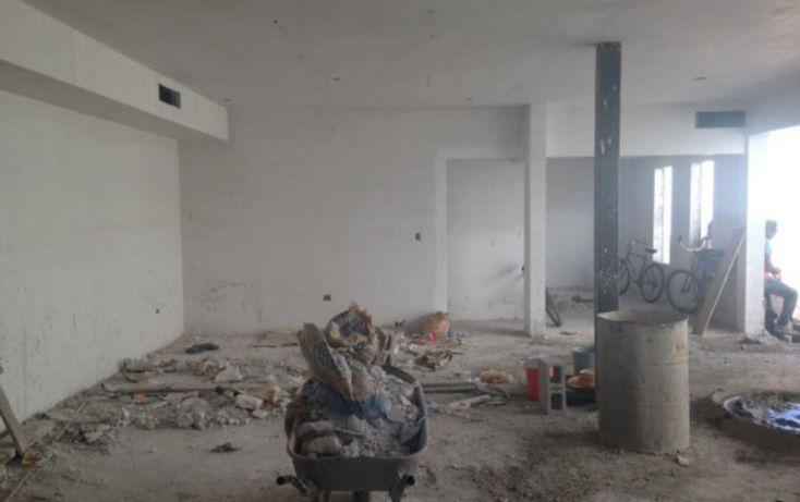 Foto de casa en venta en, ampliación el fresno, torreón, coahuila de zaragoza, 1307877 no 06