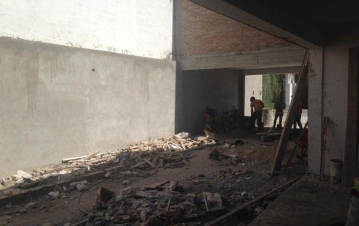 Foto de casa en venta en, ampliación el fresno, torreón, coahuila de zaragoza, 1307877 no 07