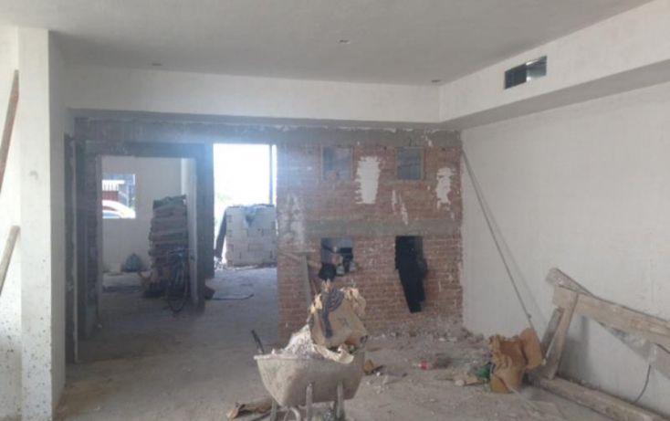 Foto de casa en venta en, ampliación el fresno, torreón, coahuila de zaragoza, 1307877 no 09
