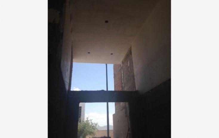 Foto de casa en venta en, ampliación el fresno, torreón, coahuila de zaragoza, 1307877 no 10