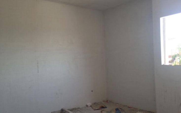 Foto de casa en venta en, ampliación el fresno, torreón, coahuila de zaragoza, 1307877 no 11