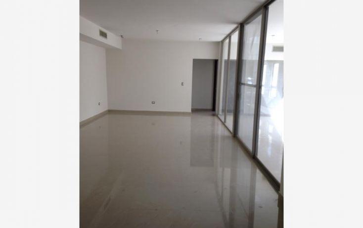 Foto de casa en venta en, ampliación el fresno, torreón, coahuila de zaragoza, 1379865 no 01