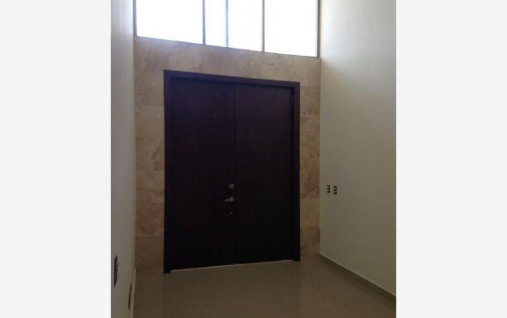 Foto de casa en venta en, ampliación el fresno, torreón, coahuila de zaragoza, 1379865 no 04