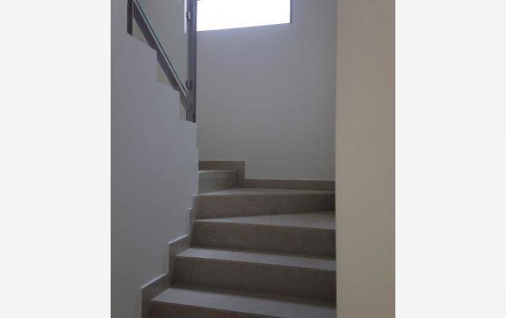 Foto de casa en venta en, ampliación el fresno, torreón, coahuila de zaragoza, 1379865 no 05