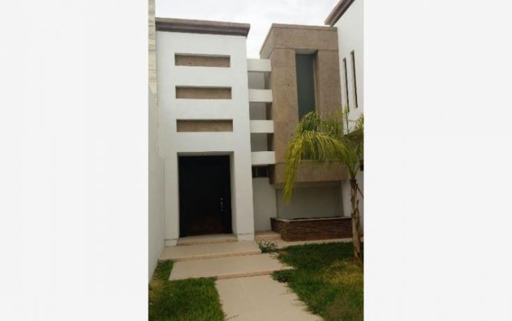 Foto de casa en venta en, ampliación el fresno, torreón, coahuila de zaragoza, 1566482 no 02