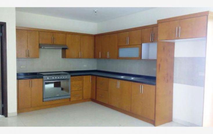 Foto de casa en venta en, ampliación el fresno, torreón, coahuila de zaragoza, 1566482 no 03