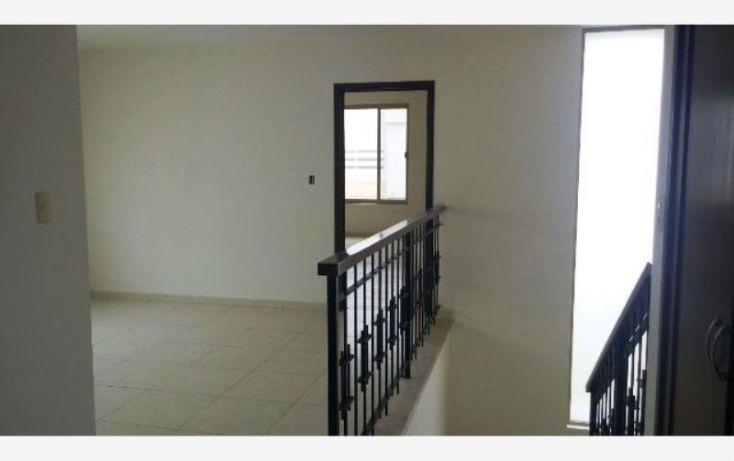 Foto de casa en venta en, ampliación el fresno, torreón, coahuila de zaragoza, 1566482 no 05