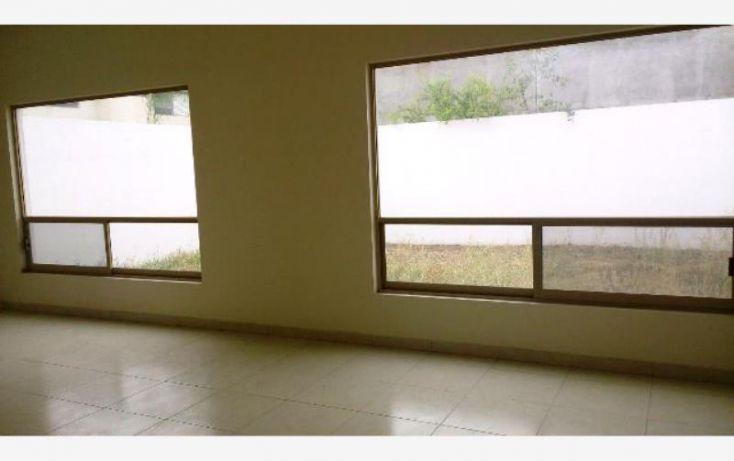 Foto de casa en venta en, ampliación el fresno, torreón, coahuila de zaragoza, 1566482 no 06
