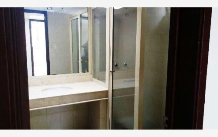 Foto de casa en venta en, ampliación el fresno, torreón, coahuila de zaragoza, 1566482 no 08