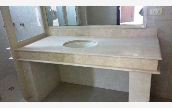 Foto de casa en venta en, ampliación el fresno, torreón, coahuila de zaragoza, 1566482 no 11