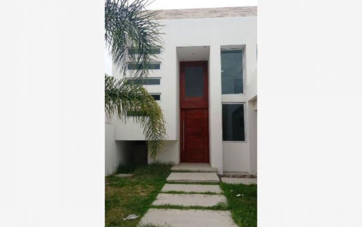 Foto de casa en venta en, ampliación el fresno, torreón, coahuila de zaragoza, 1566528 no 02