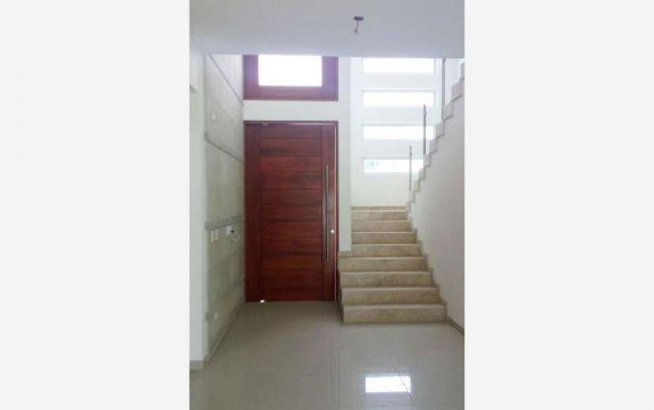 Foto de casa en venta en, ampliación el fresno, torreón, coahuila de zaragoza, 1566528 no 04