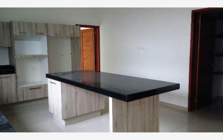 Foto de casa en venta en, ampliación el fresno, torreón, coahuila de zaragoza, 1566528 no 05