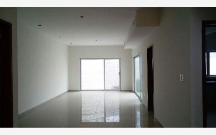 Foto de casa en venta en, ampliación el fresno, torreón, coahuila de zaragoza, 1566528 no 06