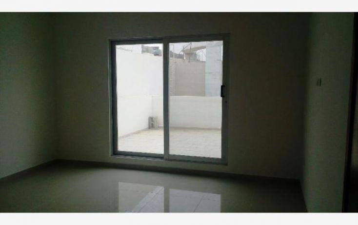 Foto de casa en venta en, ampliación el fresno, torreón, coahuila de zaragoza, 1566528 no 12