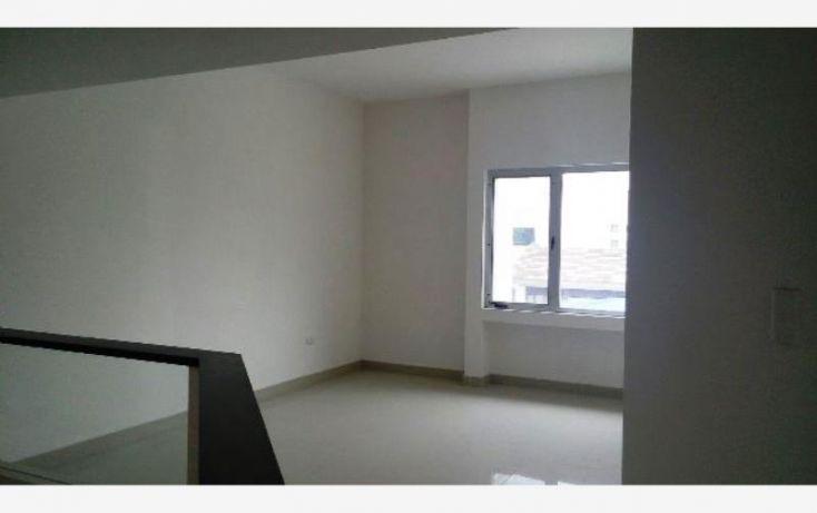 Foto de casa en venta en, ampliación el fresno, torreón, coahuila de zaragoza, 1617582 no 04
