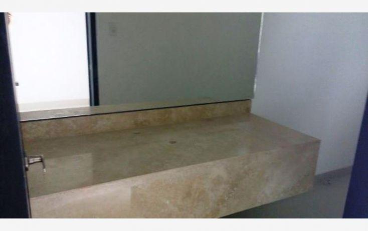 Foto de casa en venta en, ampliación el fresno, torreón, coahuila de zaragoza, 1617582 no 06
