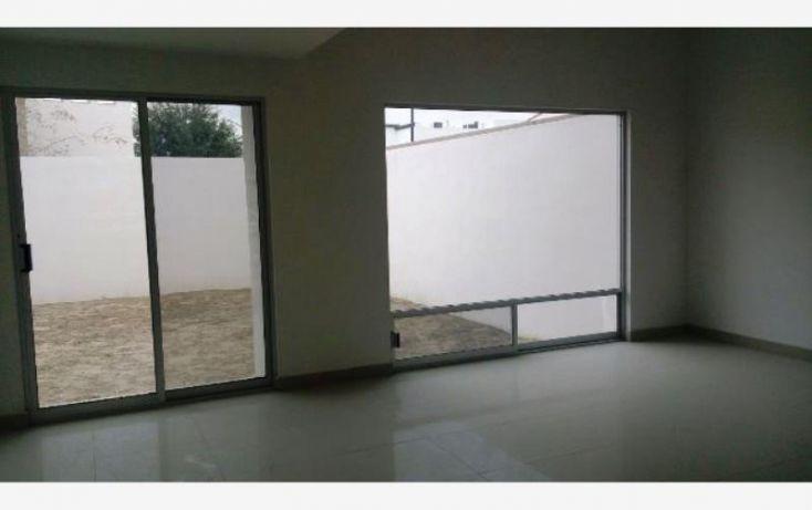 Foto de casa en venta en, ampliación el fresno, torreón, coahuila de zaragoza, 1617582 no 12