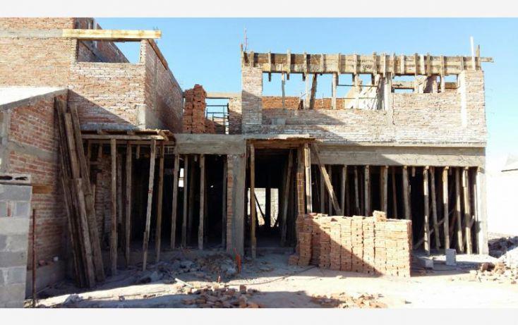 Foto de casa en venta en, ampliación el fresno, torreón, coahuila de zaragoza, 1760332 no 03