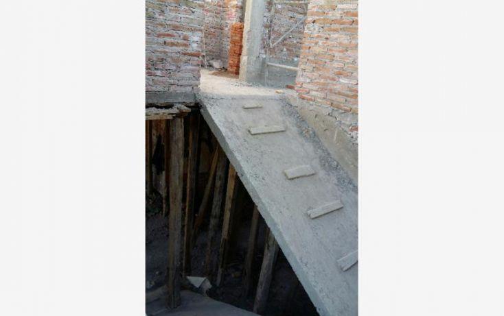 Foto de casa en venta en, ampliación el fresno, torreón, coahuila de zaragoza, 1760332 no 04
