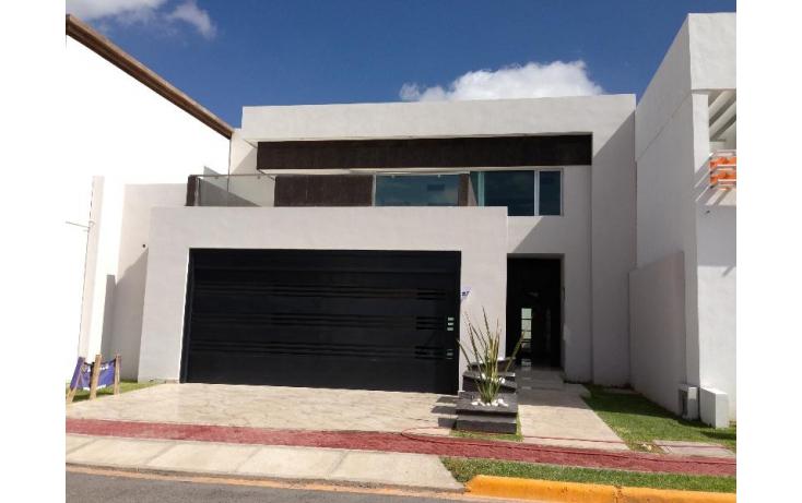 Foto de casa en venta en, ampliación el fresno, torreón, coahuila de zaragoza, 383816 no 01