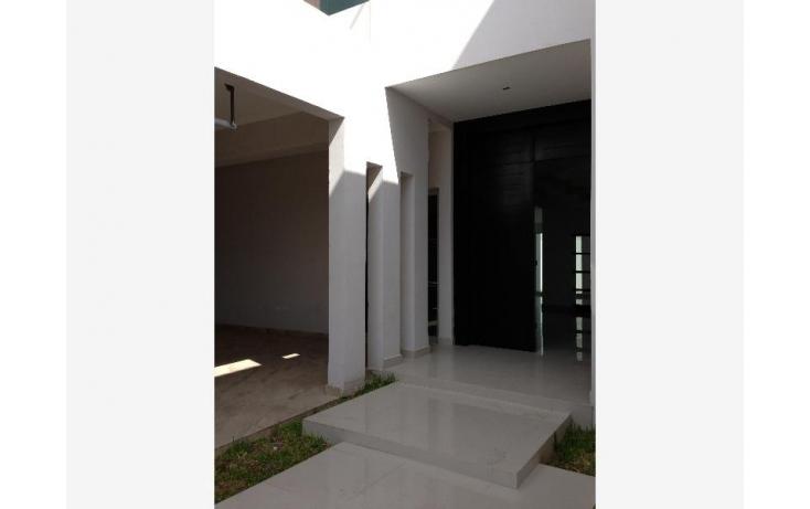 Foto de casa en venta en, ampliación el fresno, torreón, coahuila de zaragoza, 383816 no 02