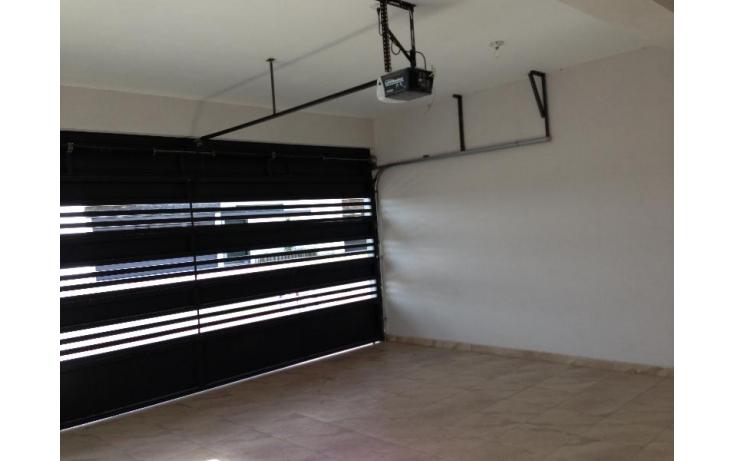 Foto de casa en venta en, ampliación el fresno, torreón, coahuila de zaragoza, 383816 no 03
