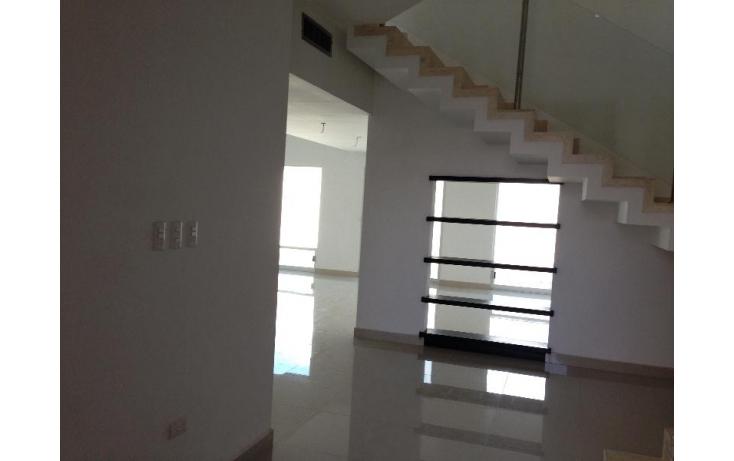 Foto de casa en venta en, ampliación el fresno, torreón, coahuila de zaragoza, 383816 no 04