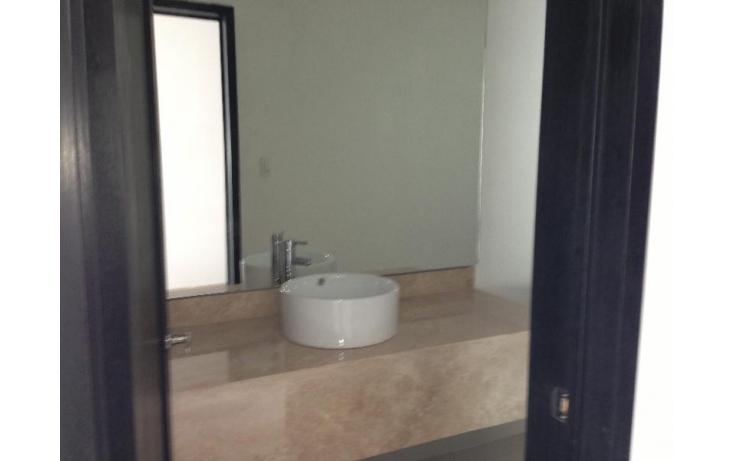 Foto de casa en venta en, ampliación el fresno, torreón, coahuila de zaragoza, 383816 no 05