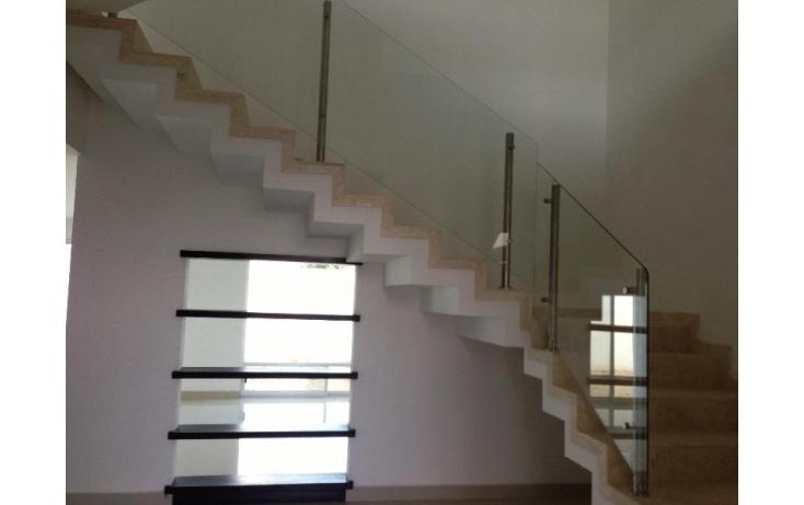 Foto de casa en venta en, ampliación el fresno, torreón, coahuila de zaragoza, 383816 no 06