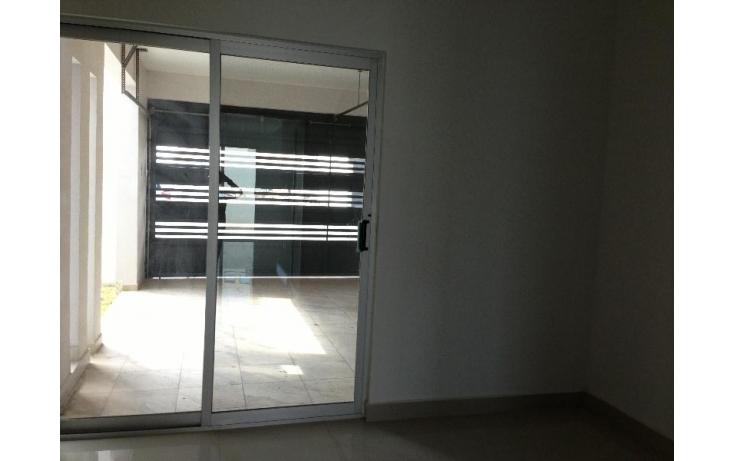 Foto de casa en venta en, ampliación el fresno, torreón, coahuila de zaragoza, 383816 no 07
