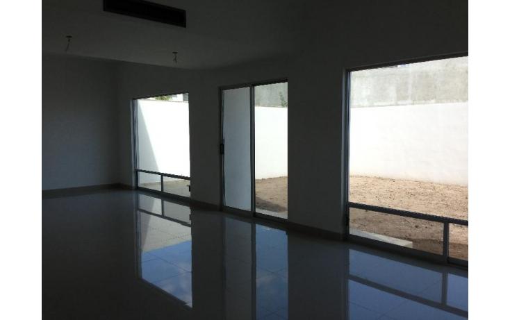 Foto de casa en venta en, ampliación el fresno, torreón, coahuila de zaragoza, 383816 no 08