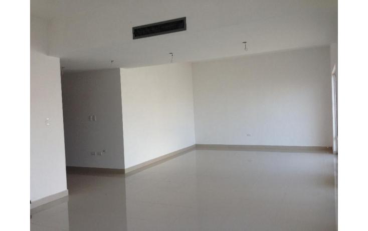Foto de casa en venta en, ampliación el fresno, torreón, coahuila de zaragoza, 383816 no 09
