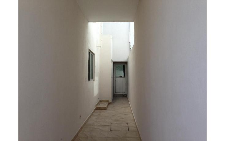 Foto de casa en venta en, ampliación el fresno, torreón, coahuila de zaragoza, 383816 no 10