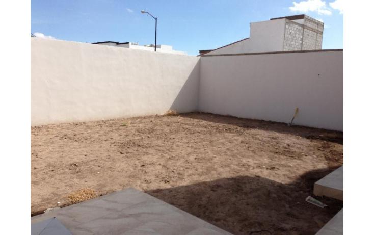 Foto de casa en venta en, ampliación el fresno, torreón, coahuila de zaragoza, 383816 no 11