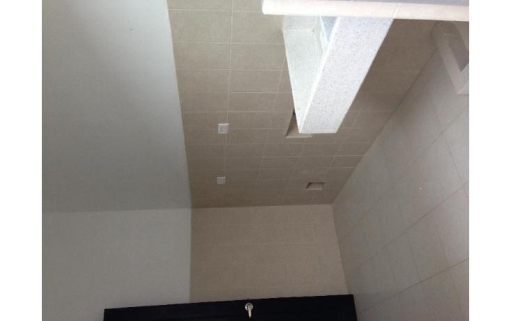 Foto de casa en venta en, ampliación el fresno, torreón, coahuila de zaragoza, 383816 no 12