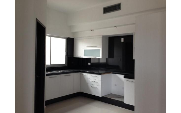 Foto de casa en venta en, ampliación el fresno, torreón, coahuila de zaragoza, 383816 no 13