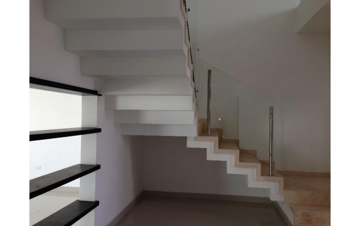 Foto de casa en venta en, ampliación el fresno, torreón, coahuila de zaragoza, 383816 no 14