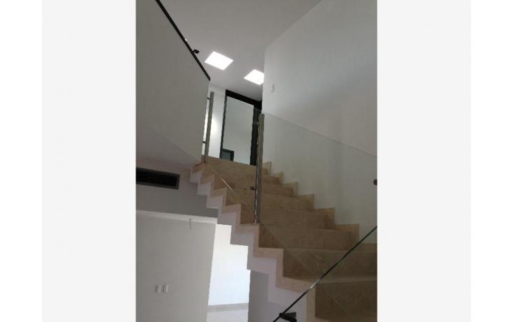 Foto de casa en venta en, ampliación el fresno, torreón, coahuila de zaragoza, 383816 no 15