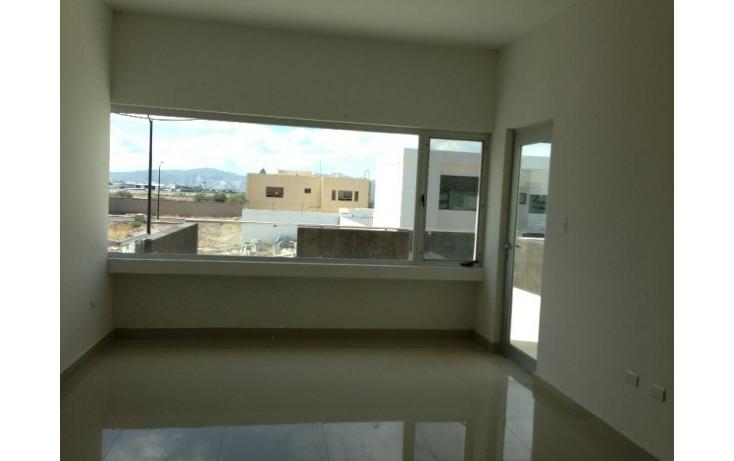 Foto de casa en venta en, ampliación el fresno, torreón, coahuila de zaragoza, 383816 no 17