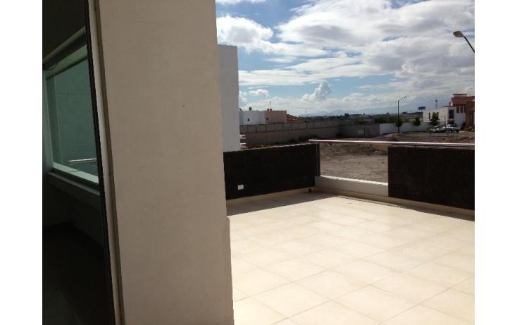 Foto de casa en venta en, ampliación el fresno, torreón, coahuila de zaragoza, 383816 no 20