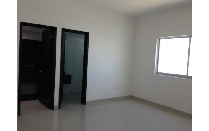 Foto de casa en venta en, ampliación el fresno, torreón, coahuila de zaragoza, 383816 no 21