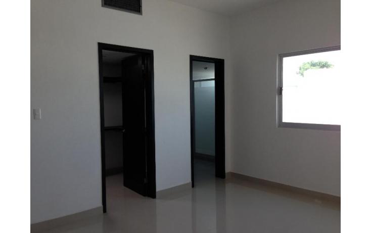 Foto de casa en venta en, ampliación el fresno, torreón, coahuila de zaragoza, 383816 no 23