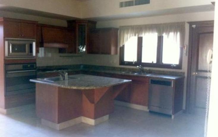 Foto de casa en venta en, ampliación el fresno, torreón, coahuila de zaragoza, 400663 no 02