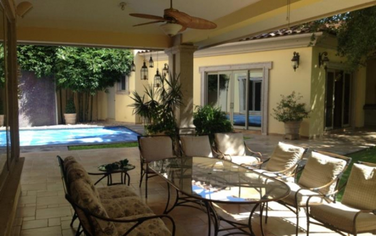 Foto de casa en venta en, ampliación el fresno, torreón, coahuila de zaragoza, 596353 no 01