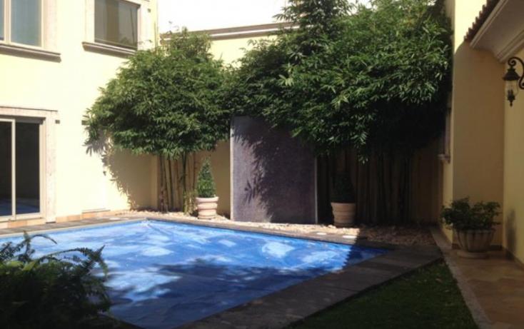 Foto de casa en venta en, ampliación el fresno, torreón, coahuila de zaragoza, 596353 no 02