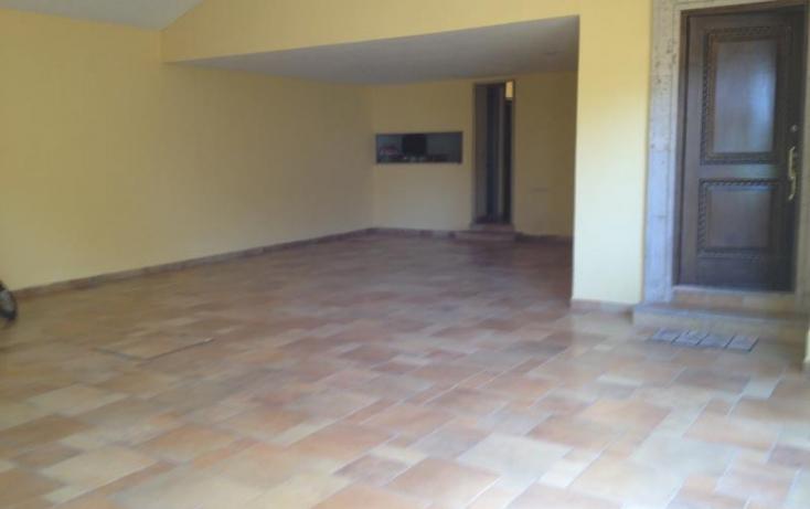 Foto de casa en venta en, ampliación el fresno, torreón, coahuila de zaragoza, 596353 no 03
