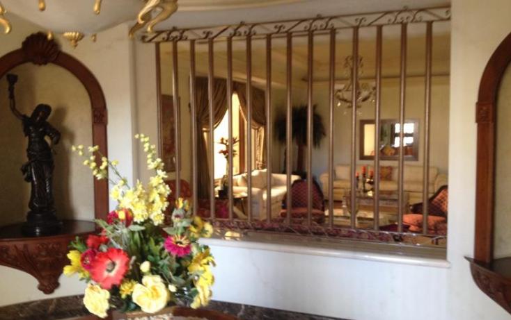 Foto de casa en venta en, ampliación el fresno, torreón, coahuila de zaragoza, 596353 no 04