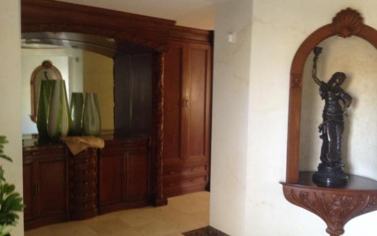 Foto de casa en venta en, ampliación el fresno, torreón, coahuila de zaragoza, 596353 no 05