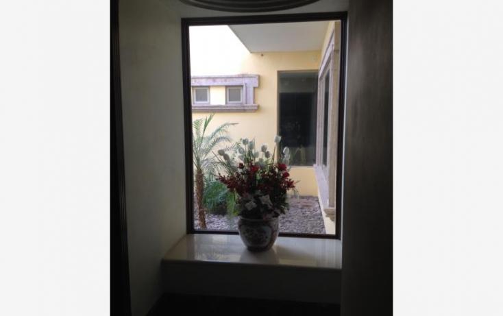 Foto de casa en venta en, ampliación el fresno, torreón, coahuila de zaragoza, 596353 no 06